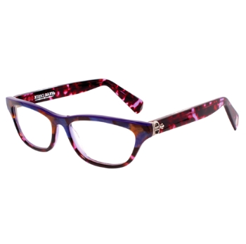 King Baby KB5974 Sha-Boom Eyeglasses